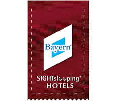 Sightsleeping Hotel